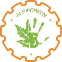 Alpin Green